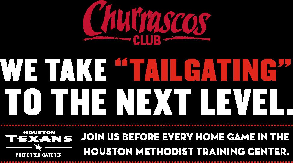 promo churrascos club 1