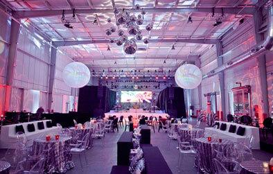 venue silver street studios