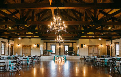 venue the springs